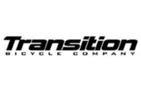 Transition Bicycle Company