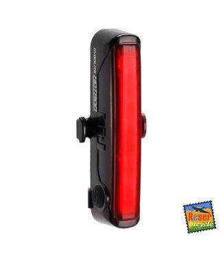 CygoLite Cygolite Hotrod USB 50 Rechargeable Taillight