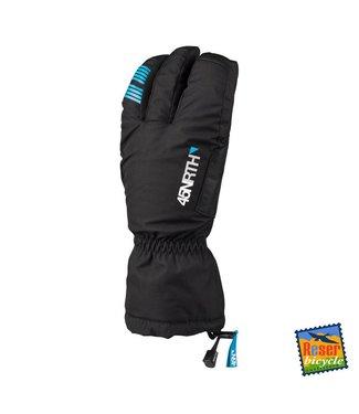 45NRTH 45NRTH Sturmfist 4 Gloves