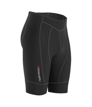 Louis Garneau Fit Sensor 2 Men's Short