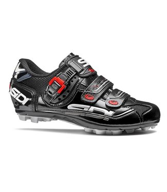 Sidi Dominator Fit (Womens)