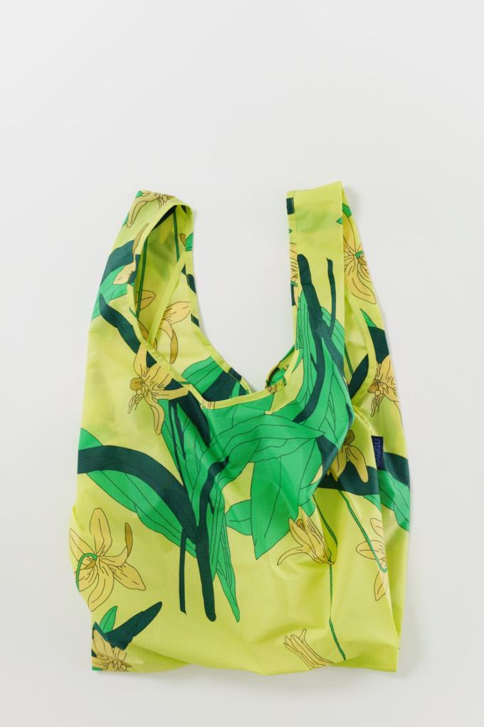 Baggu Baggu in Yellow Lily