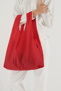 Baggu Baggu in Red