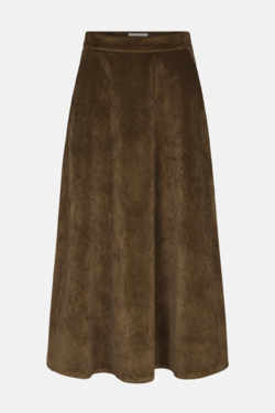 Just Female Tova Skirt