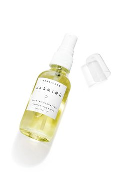 Herbivore Botanicals Jasmine Body Oil
