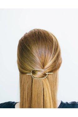 EM Jewelry+Design Lei Hair Pin