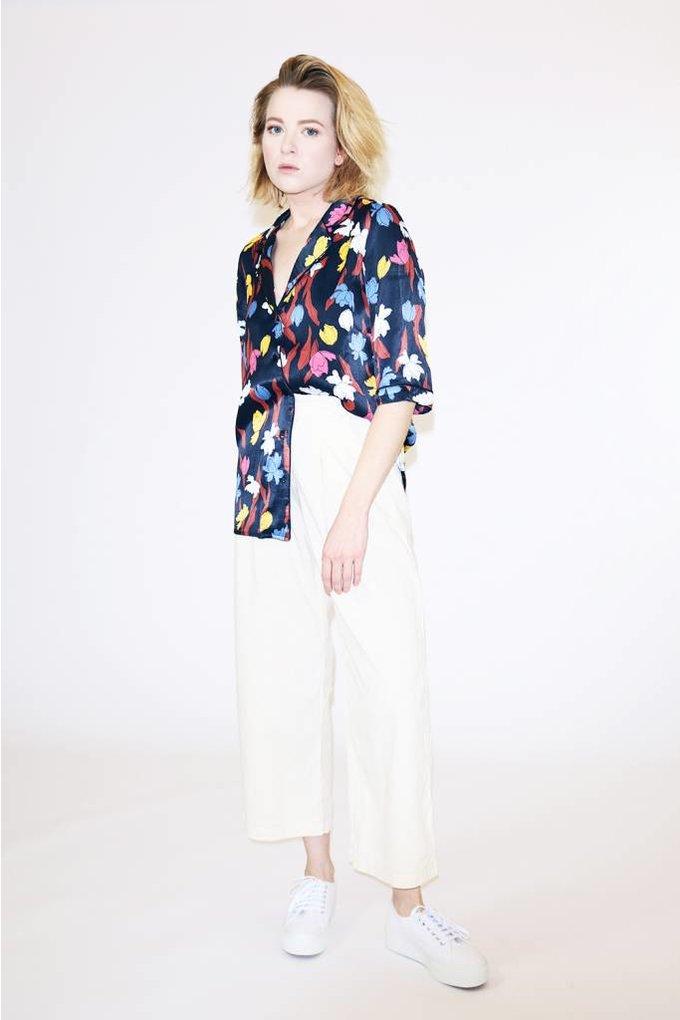 Just Female Nina Shirt