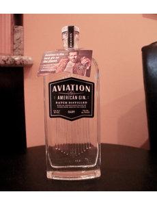 AVIATION GIN 750ML