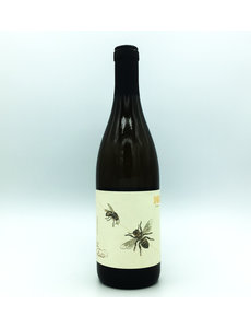The FABLEIST '163' CHARDONNAY PASO ROBLES 750ML