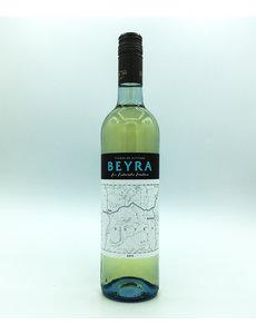 BEYRA PORTUGAL WHITE 750ML