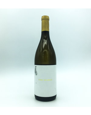 Channing Daughters CHANNING DAUGHTERS 'VINO BIANCO' WHITE BLEND 750ML