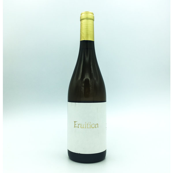 ANTHONY NAPPA 'FRUITION' VIOGNIER 750ML