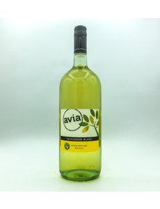 AVIA SAUVIGNON BLANC SLOVENIA 1.5L