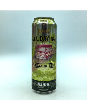 Founders Brewing FOUNDERS ALL DAY IPA 19.2OZ
