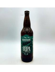 Berkshire Brewing BERKSHIRE BREWING LOST SAILOR IPA 22OZ