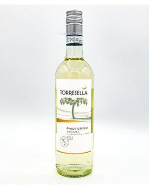 TORRESELLA PINOT GRIGIO VENEZIA 750ML