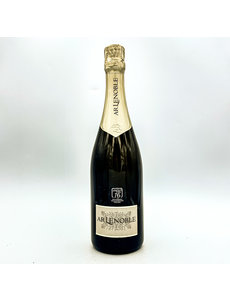 A.R. LENOBLE 'INTENSE MAG16' CHAMPAGNE SUSTAINABLE 750ML