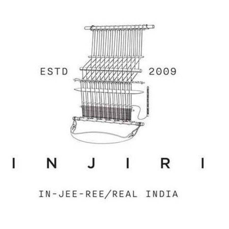 injiri
