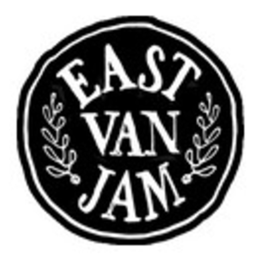 east van jam