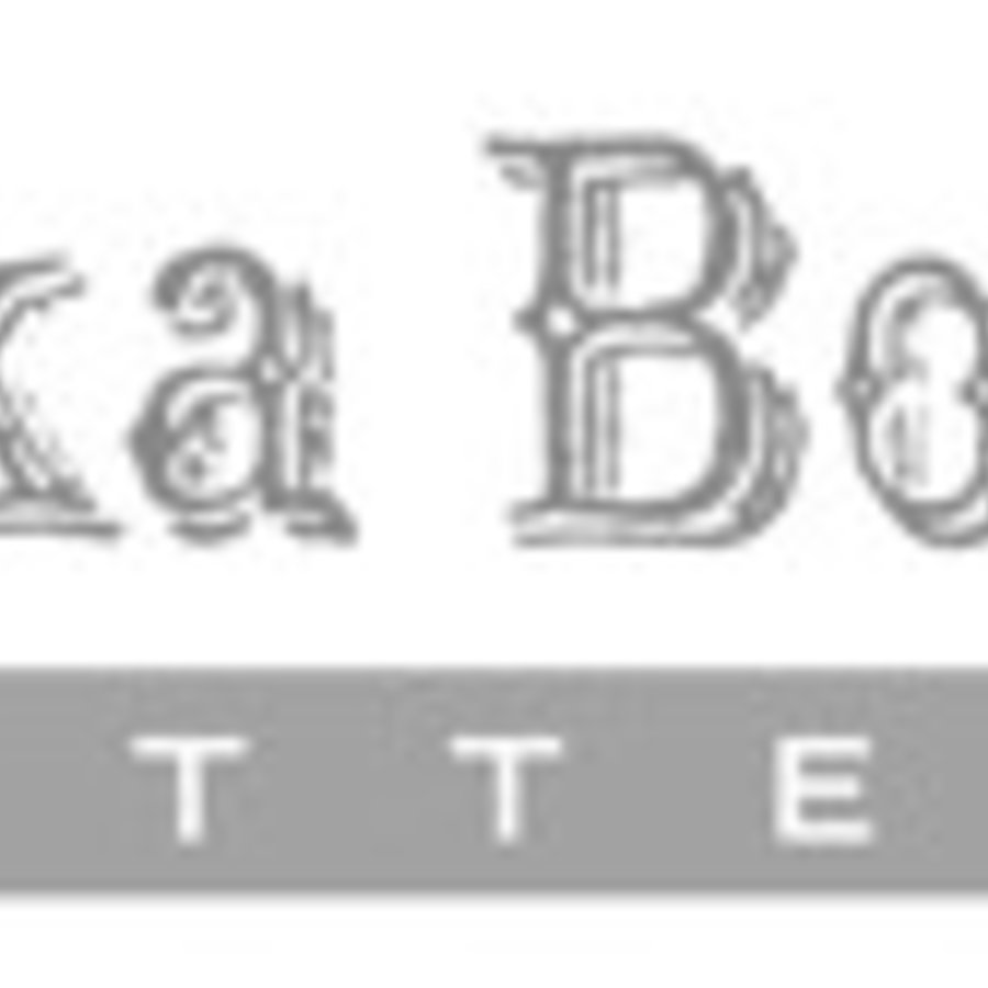 kalika bowlby
