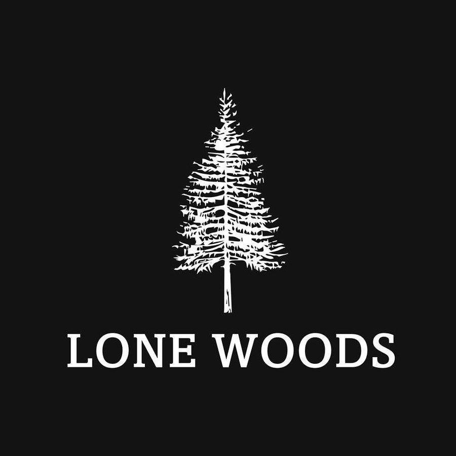 Lone Woods Grooming