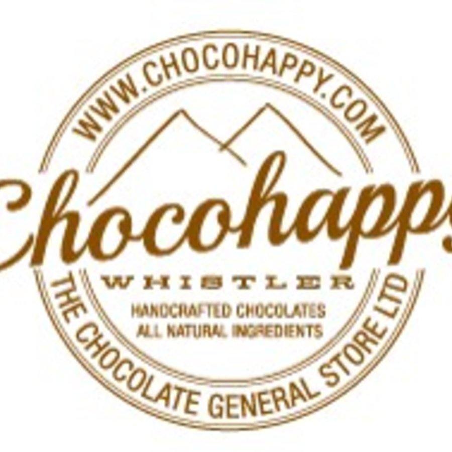 whistler chocolate