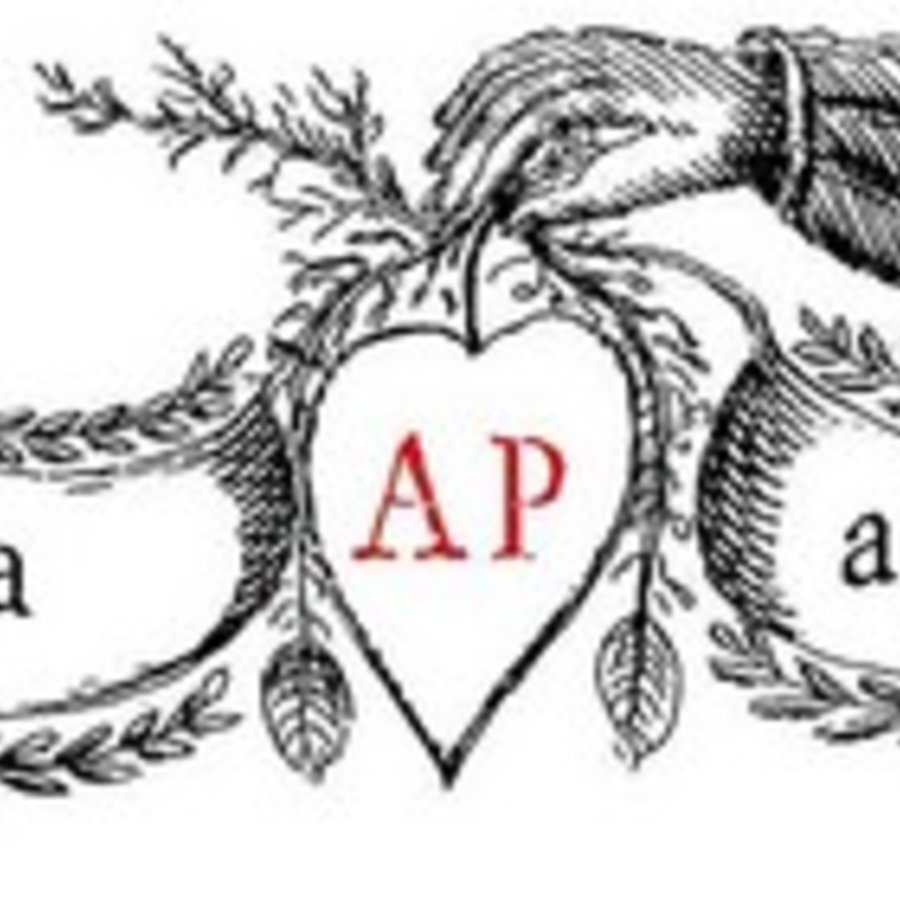 austin press