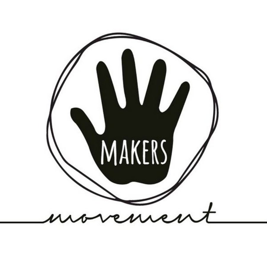 Makers Magazine