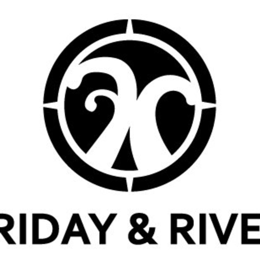 friday&river