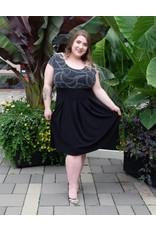 Pretty Women Zara Dress