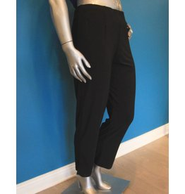 Artex Fashion Cigarette Pant
