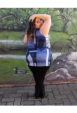 Artex Fashion Jackie Top