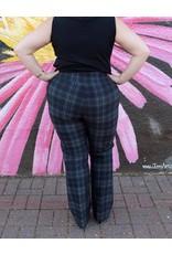 Molly Pants