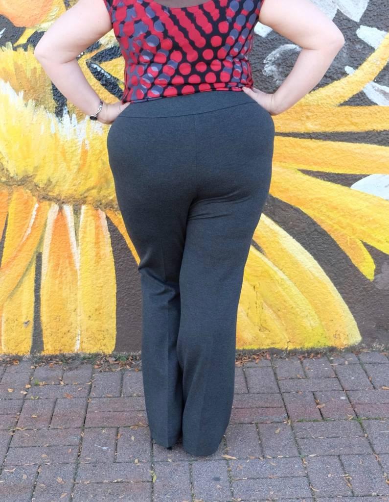 Hermione Pants