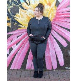 Artex Fashion Josie Jacket