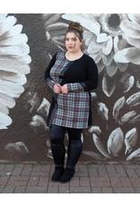 Artex Fashion Kinley Tunic