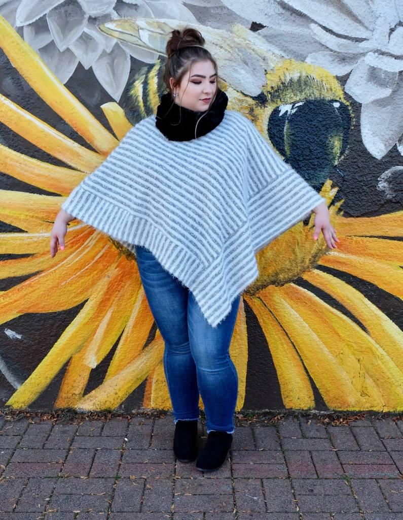 Artex Fashion Hope Cape