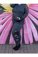 Artex Fashion Weekend Legging