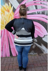 Artex Fashion Juliet Jacket