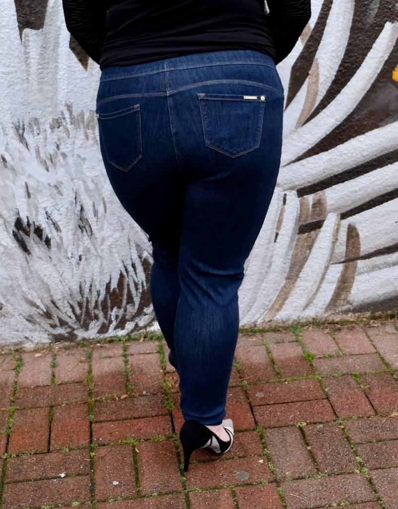 Nygard Slims Slims Jean