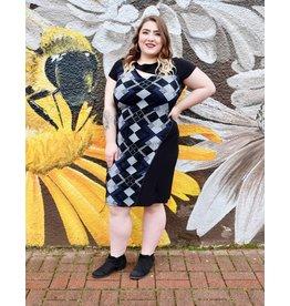 Artex Fashion Donna Dress