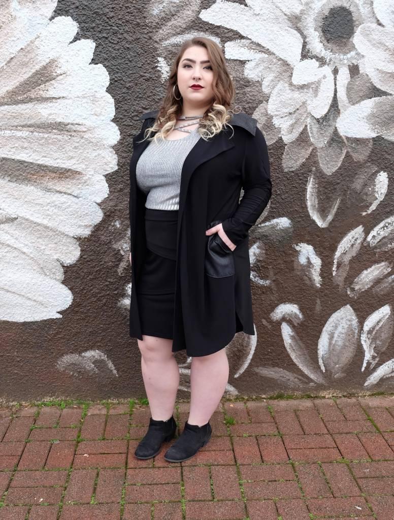 Artex Fashion Trinity Cardigan