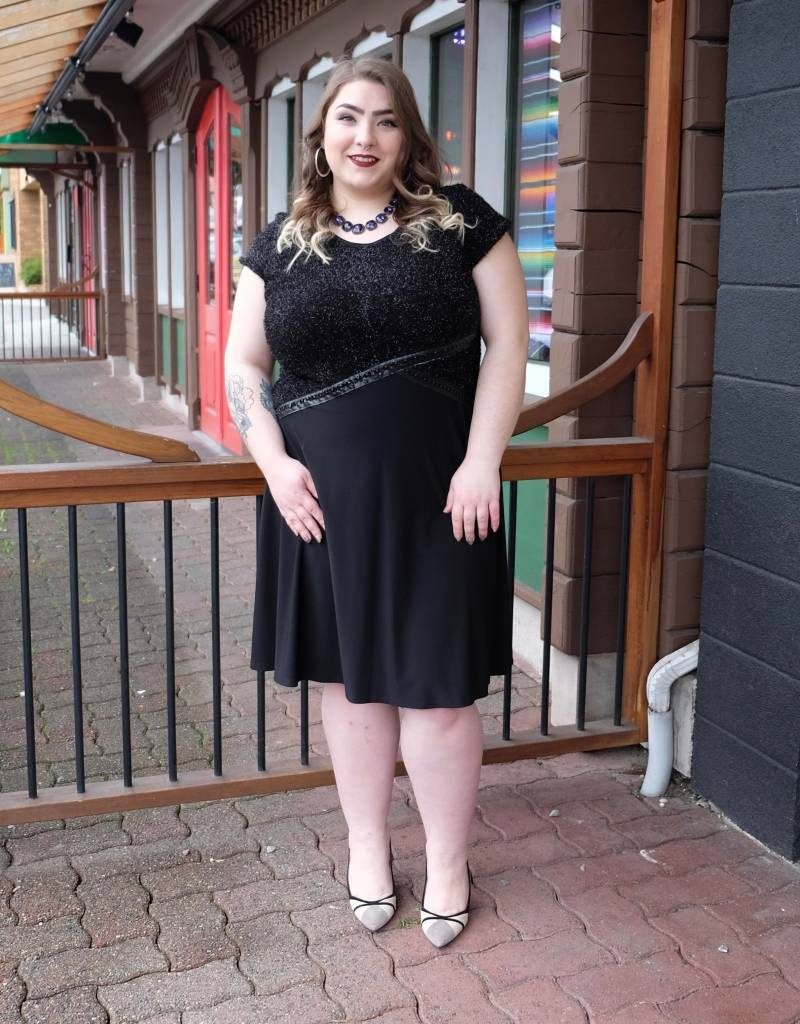 Artex Fashion Marcia Dress