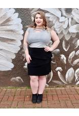 Pretty Women Hazel Skirt