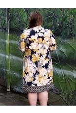 London Times Mona Dress