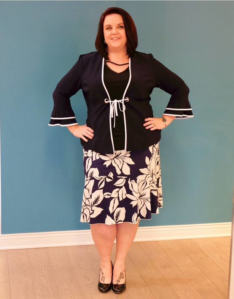 Mariann Skirt