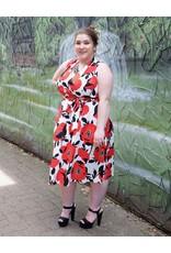 London Times Pixie Dress