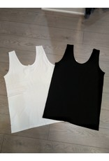 Spanner Essentials Tank