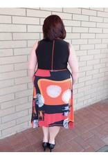 Artex Fashion Willa Dress