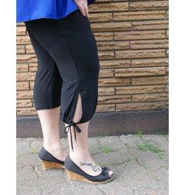 Artex Fashion Jaye Pant
